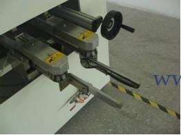 波峰焊接机